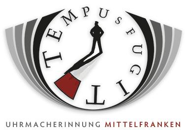 Uhrmacherinnung Mittelfranken